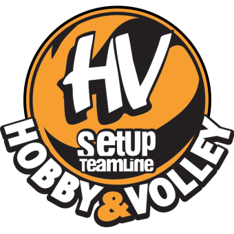Hobby & Volley Administrator