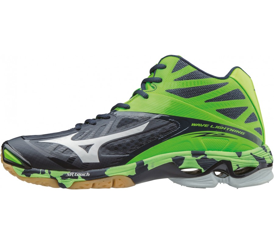 Mizuno Wave Lightning