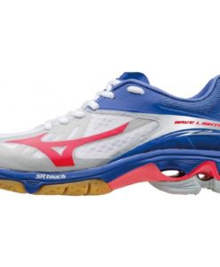 mizuno-wave-lightning-z2-wb-v1gc1600-65_4