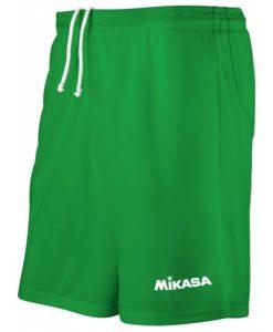 mikasa-pant-ken-pack-3-pezzi-1