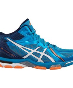 asics-gel-volley-elite-3-mt-bwo-b501n-4301_12