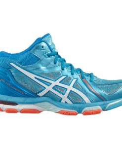 asics-gel-volley-elite-3-mt-lw-b551n-3901_11