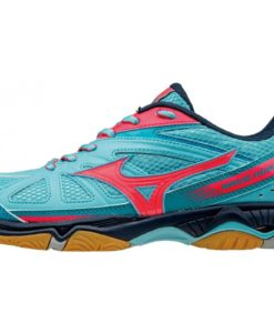 mizuno-wave-hurricane-2-lr-v1gc1640-63