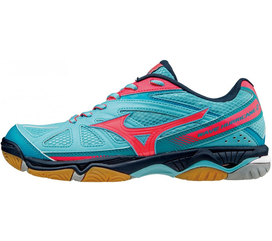 Mizuno Wave Lightning Z3 Limited Edition