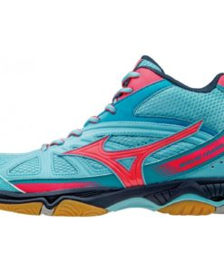 mizuno-wave-hurricane-2-mid-lr-v1gc1645-63_4