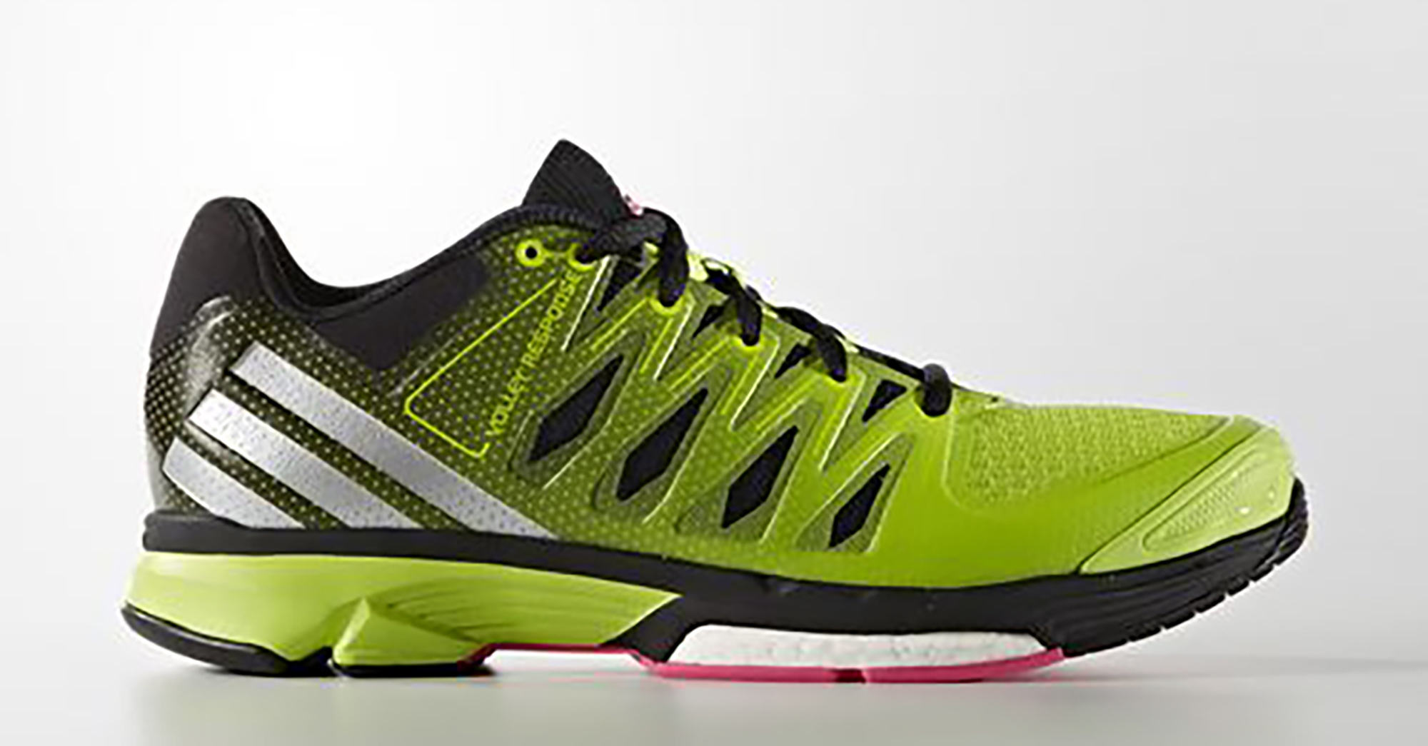 Scarpe Adidas Volley Response 2 boost n. 38 2/3