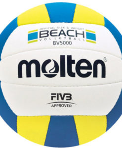 molten-bv5000-beach-volleyball-beach-volleyballs