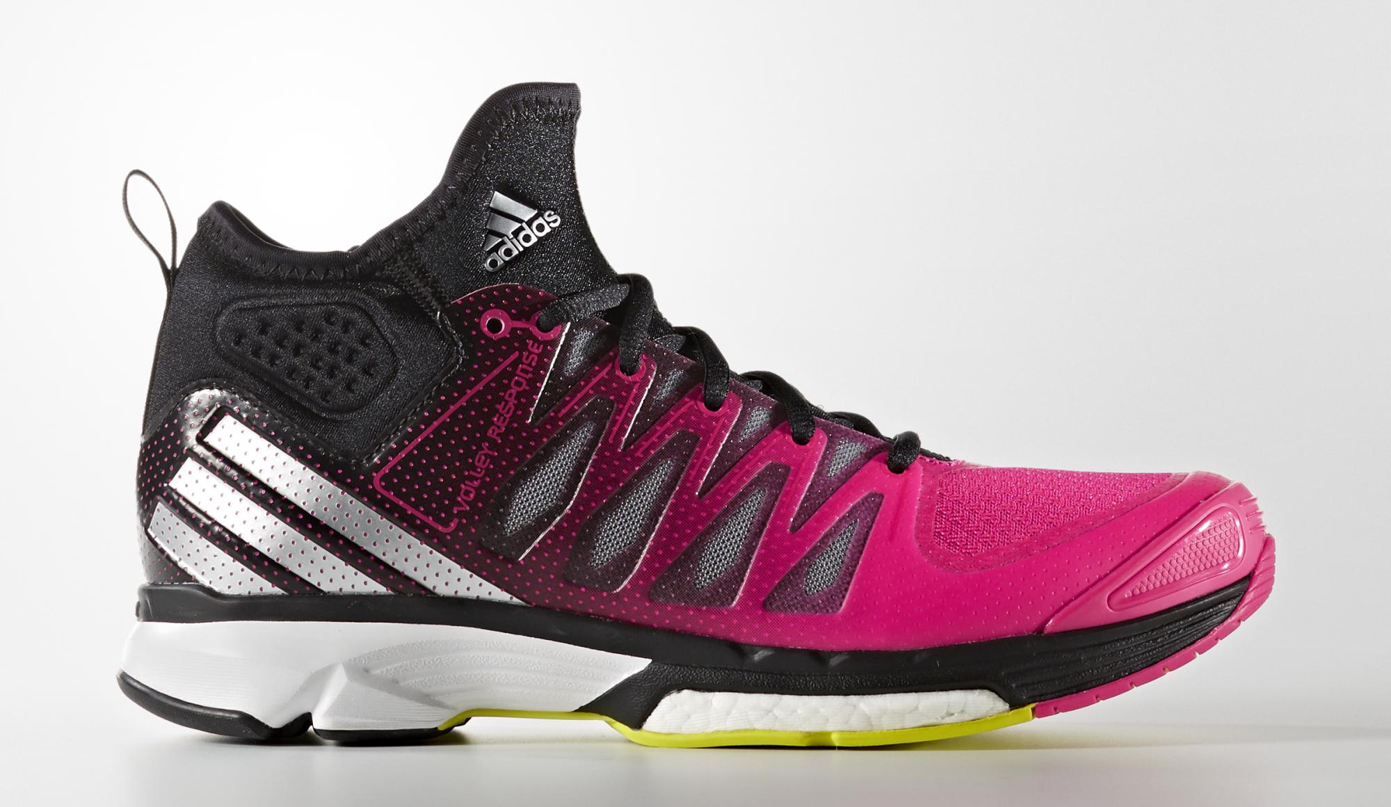 Calzature / Adidas