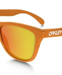 OO9013-53_frogskins_fp-atomic-orange-fire-iridium_001_65128_png_hero_1024x1024