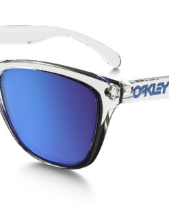 OO9013-A6_frogskins_crystal-clear-sapphire-iridium_001_102236_png_zoom