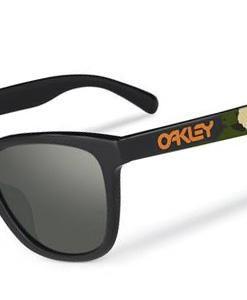 Oakley-9013-24-437-Frogskin1