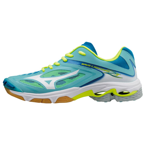Mizuno Wave Lightning Z3 Woman Hobby & Volley