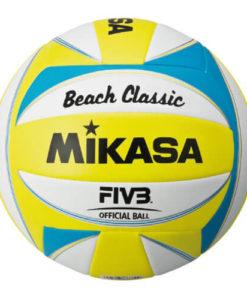 MIKASA_VXS-BC-V3