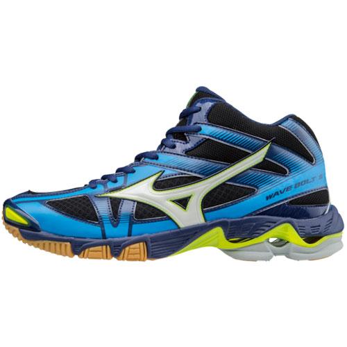 9c40a9d558707 Wave Bolt 6 Mid Man - Hobby   Volley