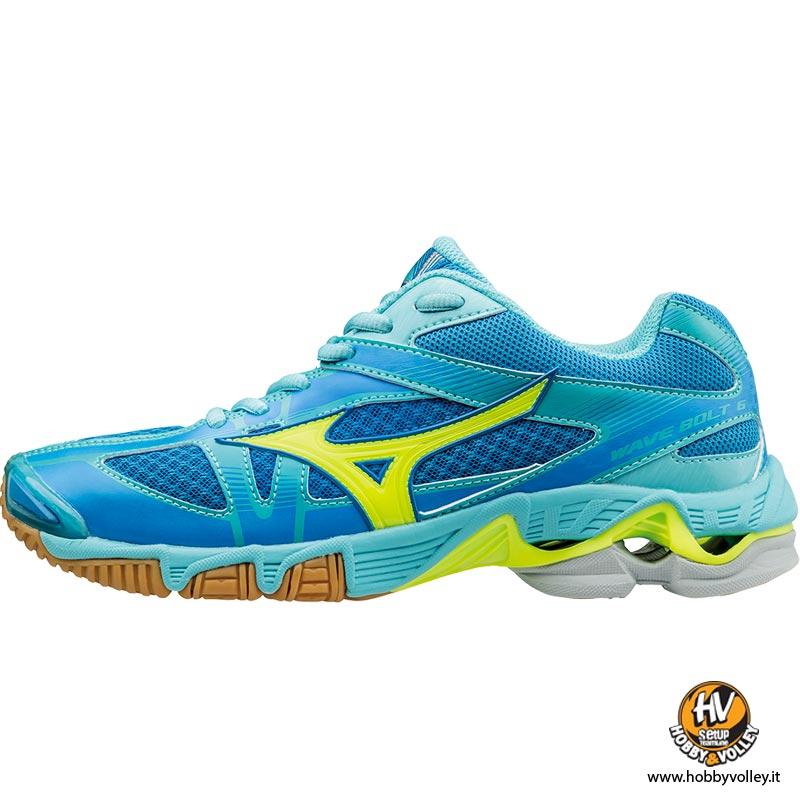 separation shoes 76d18 57212 Aggiungi alla lista dei desideri loading