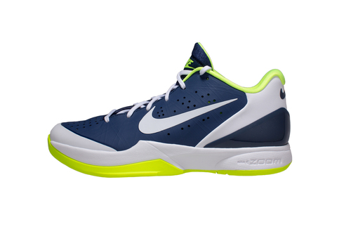 purchase cheap 32e6d e8e40 scarpe volley nike