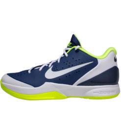 scarpe da pallavolo uomo nike