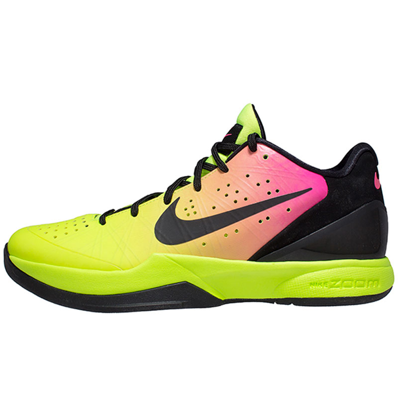 Air Zoom Hyperattack – Multicolor Limited