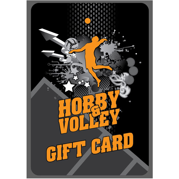 Hobby & Volley Hobby & Volley