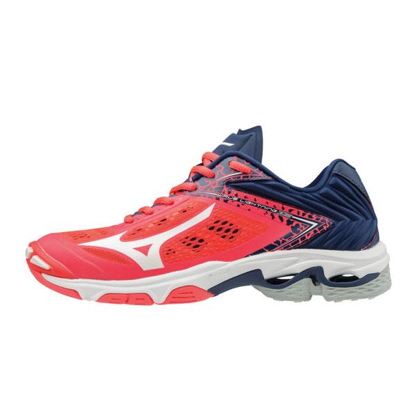 scarpe volley nike donna