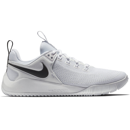 Nike air delle zoom delle air donne hyperace pallavolo