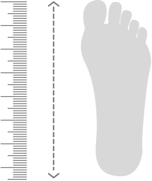 sizeguide-footwear-img3.png